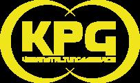 KPG Veranstaltungsservice